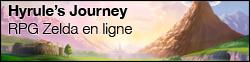 Hyrule's Journey - Page 2 Hj_ban2_250x60